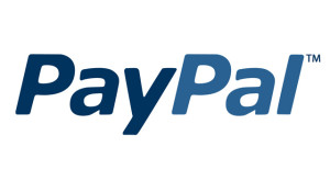 paypal (1)