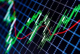 Opzioni binarie scala, il trading ideale per guadagnare un sacco di soldi