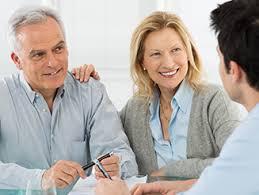 I migliori finanziamenti per pensionati
