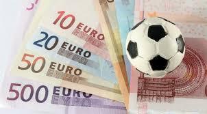 Quali sono le società italiane di calcio che investono di più sui giovani?