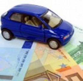 Come ottenere un prestito immediato per acquistare l'auto