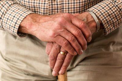 Pensioni: novità quota 100, cosa prevede la nuova proposta di legge?