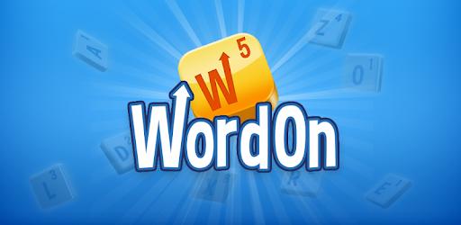 Trucchi per Wordon: esistono? Quali sono?