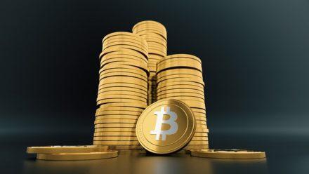 Banche e Bitcoin: nuovo settore di investimenti