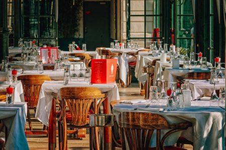 I ristoranti di Roma: quali sono i più originali