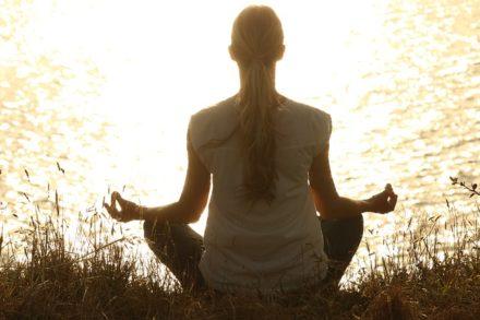 Yoga in gravidanza: quali sono le posizioni migliori?