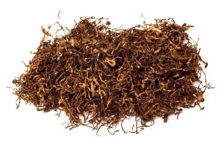 Hand rolling: trucchi, segreti e cosa sapere sul mondo del tabacco rollato