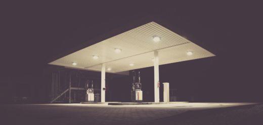 Come risparmiare benzina guidando