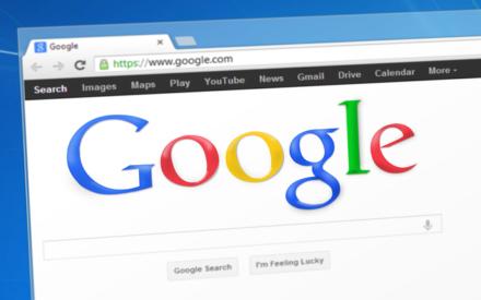 Google Chrome 70: Ecco tutto quello che c'è da sapere sulla nuova versione del browser!