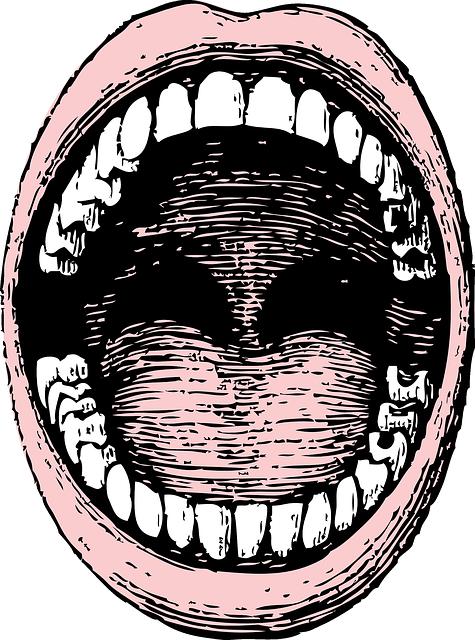 Velopendulo gonfio: cause e rimedi