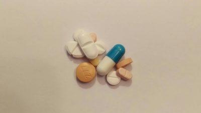 Debridat: a cosa serve? Modalità di utilizzo e dosaggio consigliato