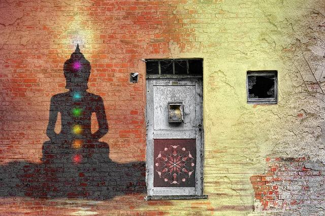 Cos'è il karma: significato, come funziona, simbolo e pratica