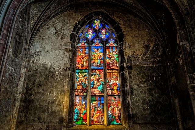 Cattedrali della Valle d'Aosta, del Piemonte e della Lombardia: quali sono, dove si trovano?