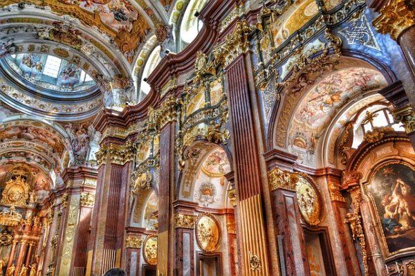 Cattedrali in Toscana e Umbria: quali sono e dove si trovano?