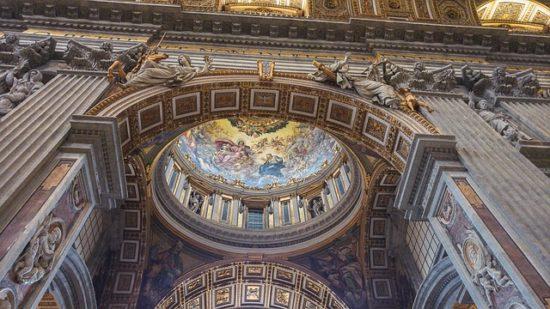 Cattedrali Abruzzo, Molise e Campania: elenco completo.