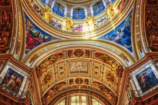 Cattedrali in Trentino, Veneto, e Friuli: quali sono e dove si trovano