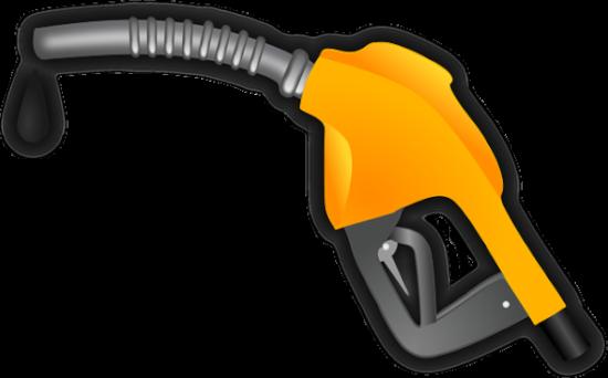 Si paga ancora la guerra d'Etiopia sulla benzina?