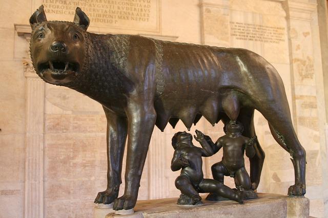 I sette Re di Roma: quali sono stati, periodo in cui sono vissuti