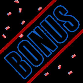 Bonus senza deposito: si tratta di un'opportunità reale?
