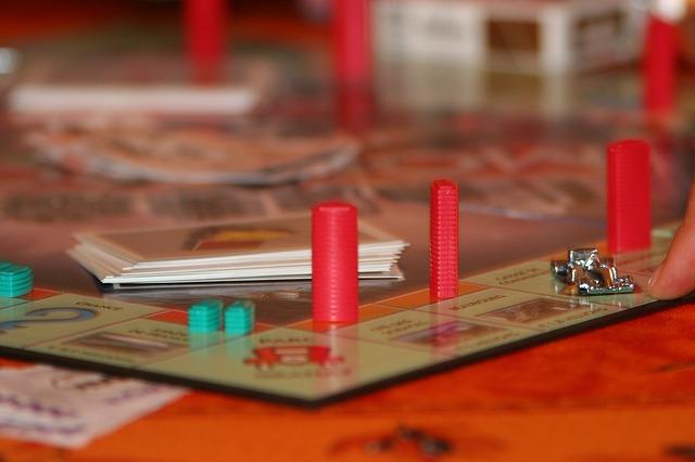 Ludoteca: cos'è, attività e curiosità