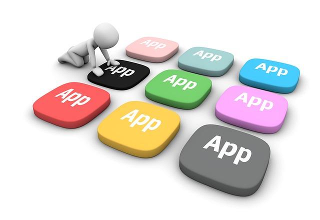 AppAddict: cos'è e come installare il programma