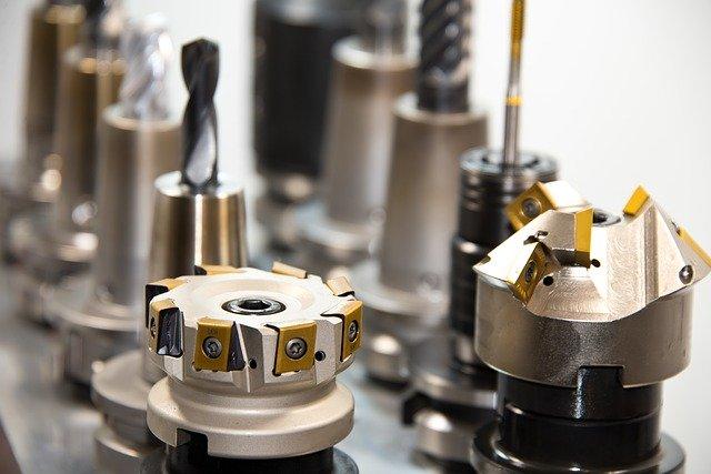 Tutto quello che c'è da sapere sulle attrezzature per lavorazioni meccaniche