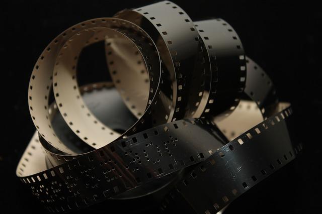 Robert Carlyle: biografia e carriera dell'attore regista scozzese