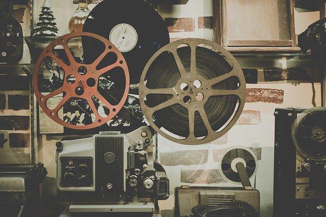 Michelle Trachtenberg: biografia e filmografia dell'attrice
