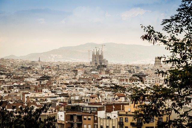 Vacanze Barcellona: offerte voli e hotel, le migliori destinazioni