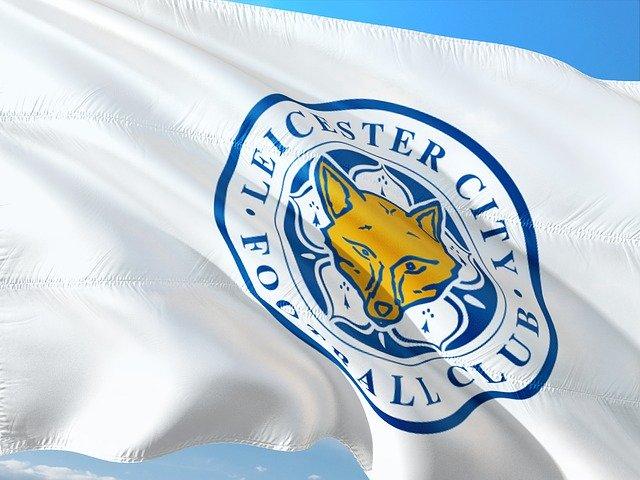 Leicester: storia e trofei della squadra di calcio
