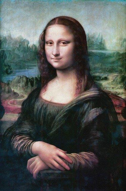 Artisti del rinascimento: chi sono i maggiori esponenti?