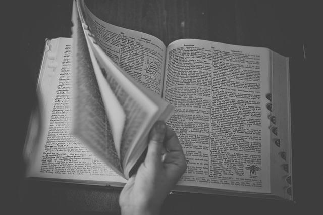 Mascalzone: cosa significa e sinonimi