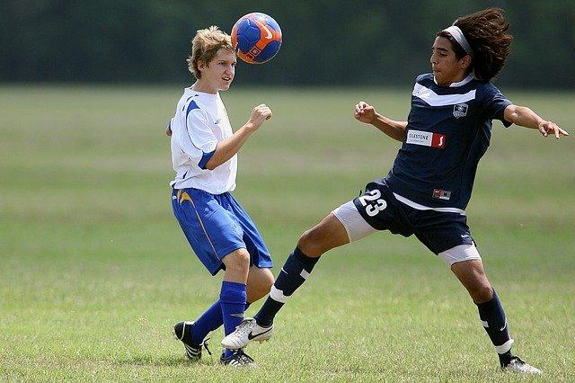 Giovani talenti calcio: come scoprirli e quali sono i più famosi al momento?