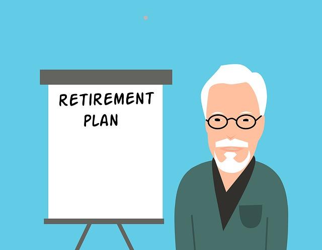 Come ottimizzare la pensione: consigli e suggerimenti