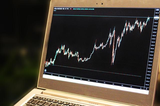 Come investire in azioni: i consigli degli esperti di Tradingcenter.it per chi inizia
