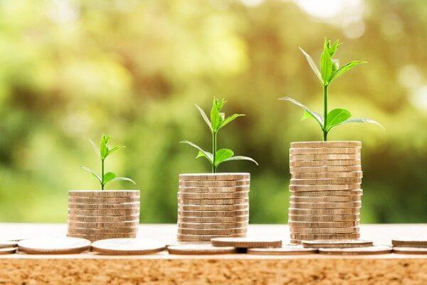 Conti correnti: tutti i vantaggi delle soluzioni business per le imprese
