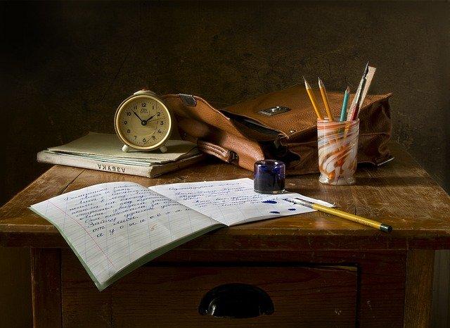 Salinger scrittore: qual è la sua biografia? Quali opere ha scritto?