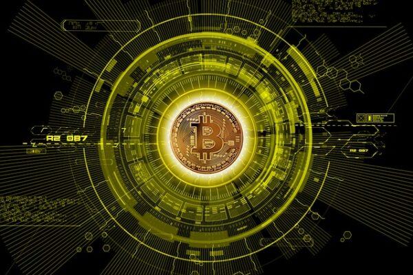 Ethereum: tutto quello che c'è da sapere su una delle criptovalute del momento
