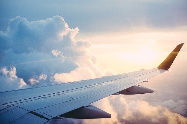 Il giro del globo: alleanze di volo
